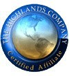 Certified Highlands Affiliate