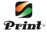 Print Test